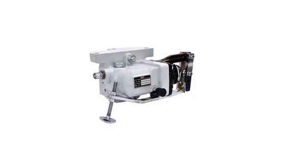 EL 60 Load Sensing Device