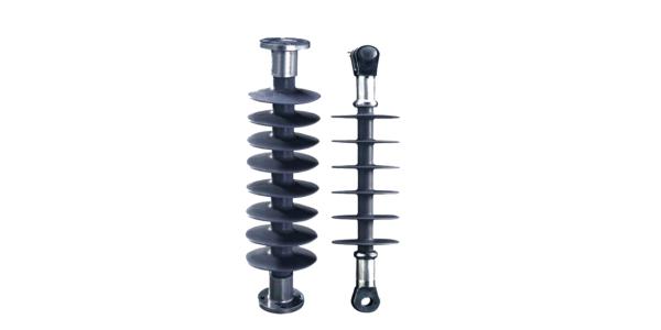 Composite Electrical Insulators