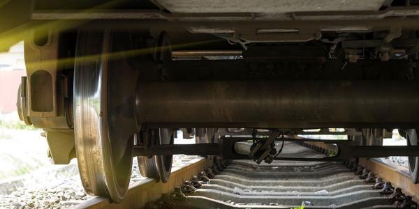 boagie-mounted-brake-system