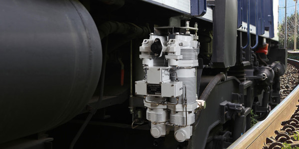 compressed-air-supply-equipment