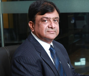 rakesh-jain-profile-pic