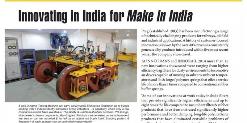 innovating-india-thumbnail-2