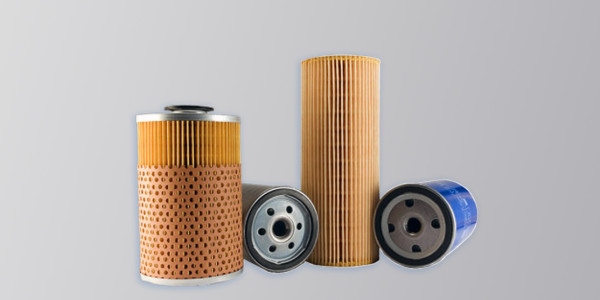 Filters-&-Filtration-Systems-banner