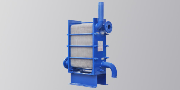 Plate-Type-Heat-Exchangers-banner