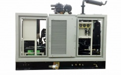 2015 Auxiliary Power Units for Diesel-Electric Locomotives