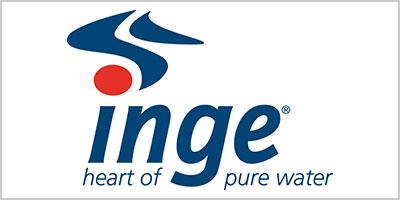 inage-logo