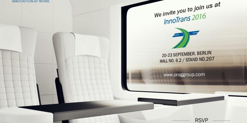 Prag Emailer Invite InnoTrans_2016