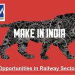 make-in-india-molinari-partnership